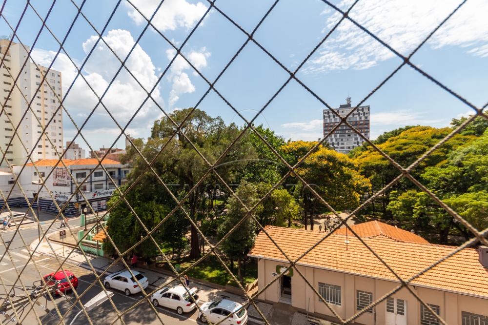 Alugar Apartamento / Padrão em Ponta Grossa apenas R$ 1.400,00 - Foto 33