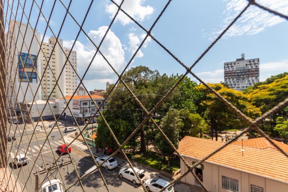 Alugar Apartamento / Padrão em Ponta Grossa apenas R$ 1.400,00 - Foto 20