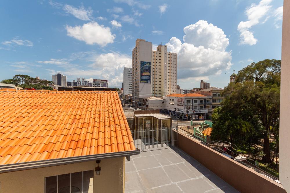 Alugar Apartamento / Padrão em Ponta Grossa apenas R$ 1.400,00 - Foto 7