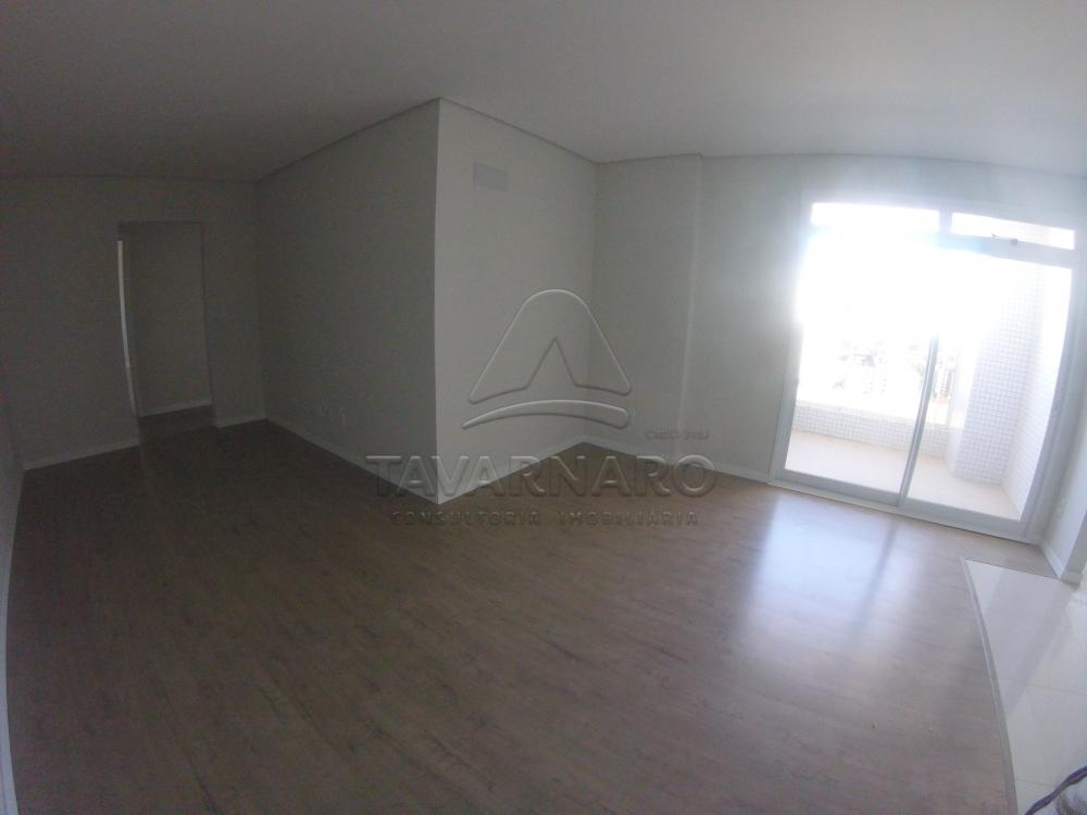 Alugar Apartamento / Padrão em Ponta Grossa R$ 1.800,00 - Foto 3