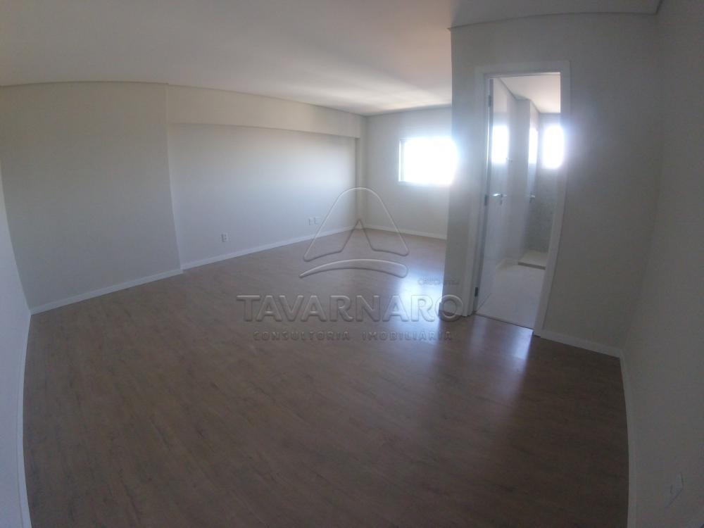Alugar Apartamento / Padrão em Ponta Grossa R$ 1.800,00 - Foto 8