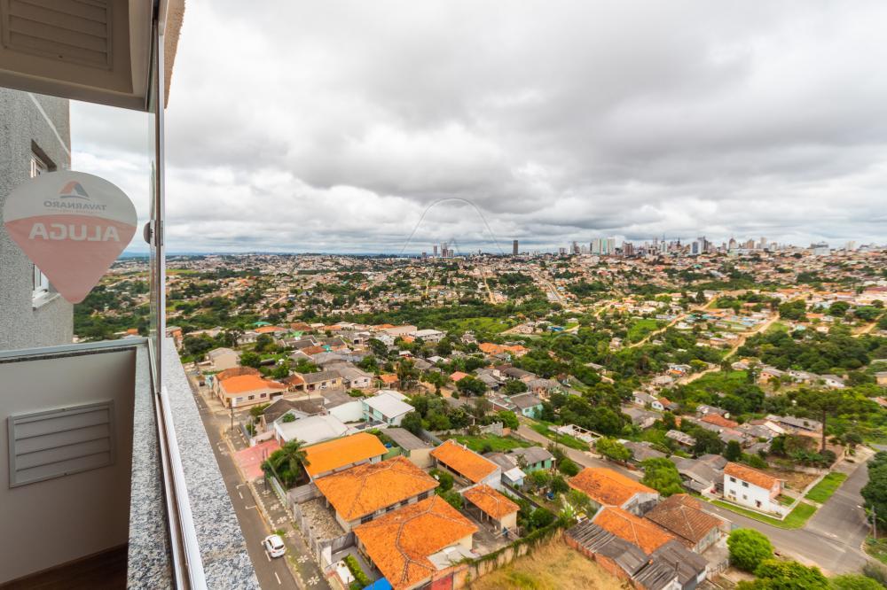Alugar Apartamento / Padrão em Ponta Grossa apenas R$ 1.000,00 - Foto 6