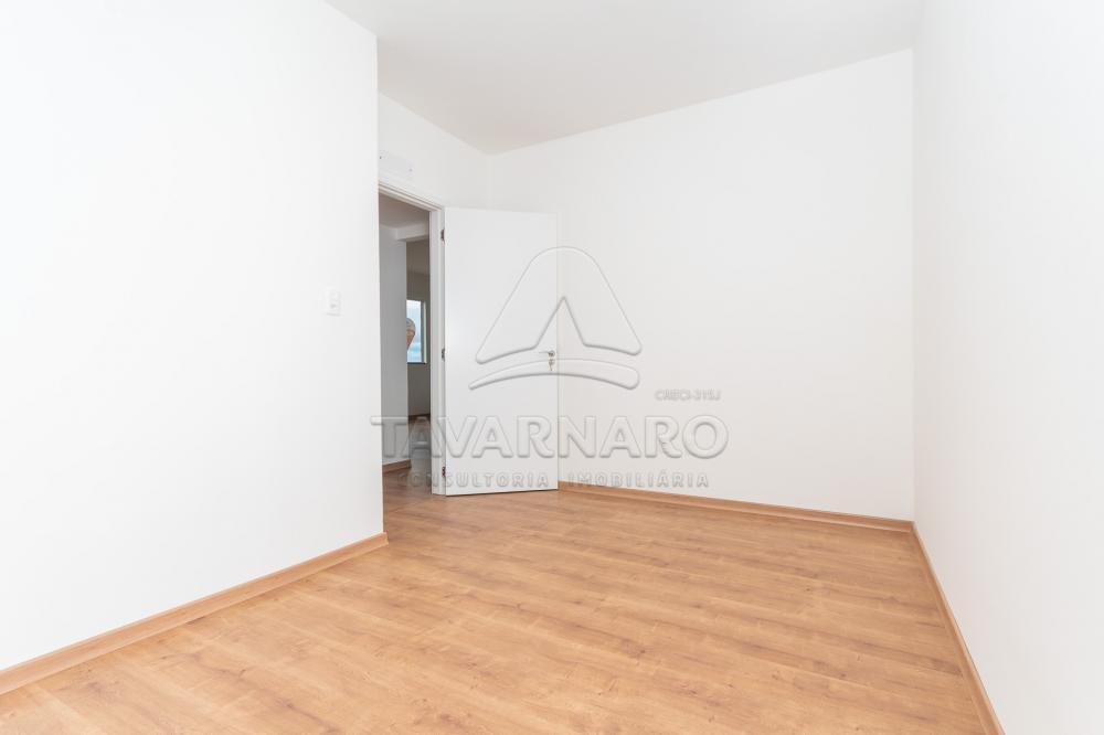 Alugar Apartamento / Padrão em Ponta Grossa apenas R$ 1.000,00 - Foto 12