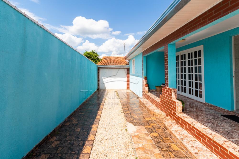 Comprar Casa / Padrão em Ponta Grossa apenas R$ 300.000,00 - Foto 5