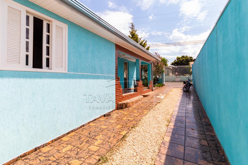 Comprar Casa / Padrão em Ponta Grossa apenas R$ 300.000,00 - Foto 6