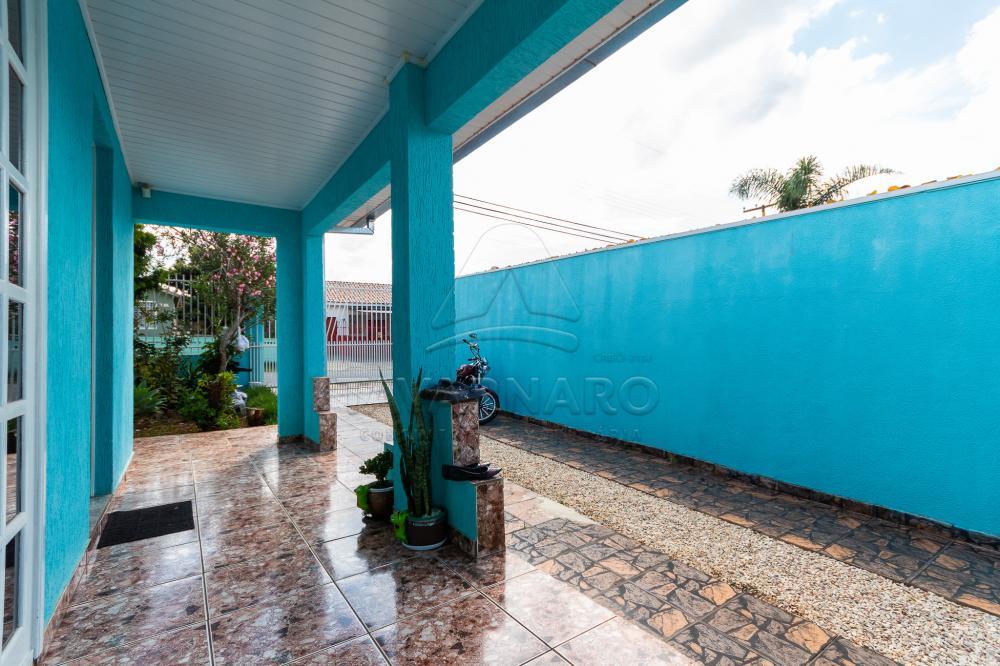 Comprar Casa / Padrão em Ponta Grossa apenas R$ 300.000,00 - Foto 7