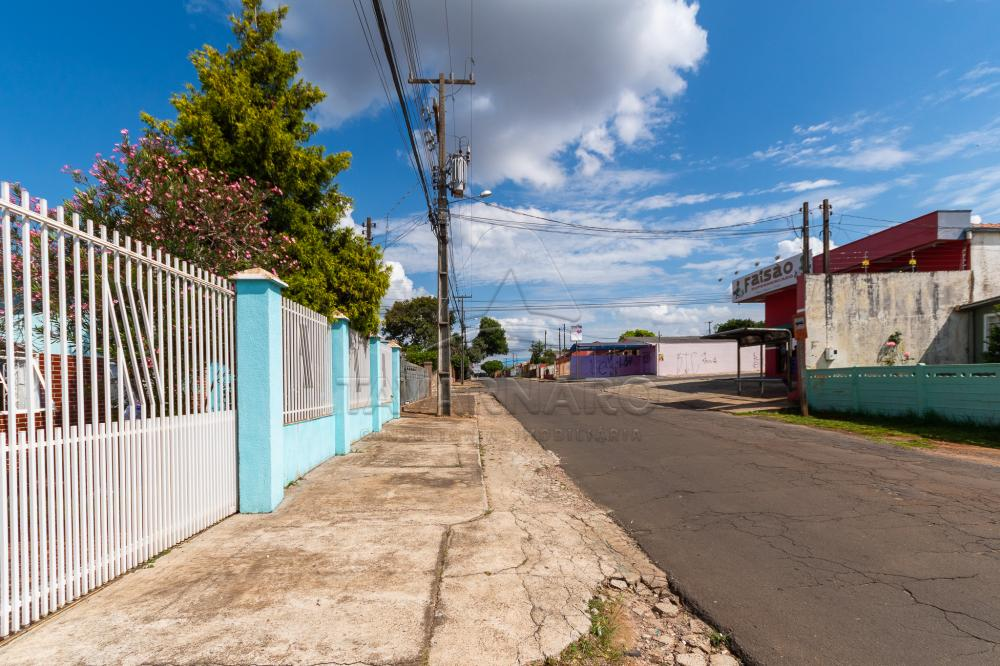 Comprar Casa / Padrão em Ponta Grossa apenas R$ 300.000,00 - Foto 9