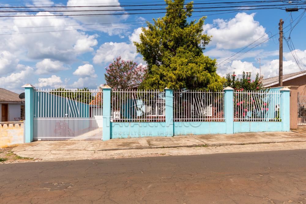 Comprar Casa / Padrão em Ponta Grossa apenas R$ 300.000,00 - Foto 8