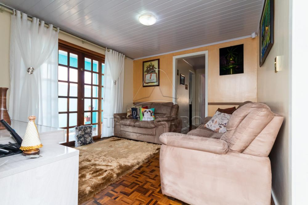 Comprar Casa / Padrão em Ponta Grossa apenas R$ 300.000,00 - Foto 10