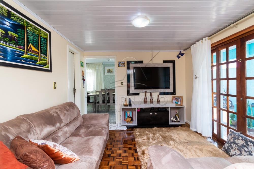 Comprar Casa / Padrão em Ponta Grossa apenas R$ 300.000,00 - Foto 11