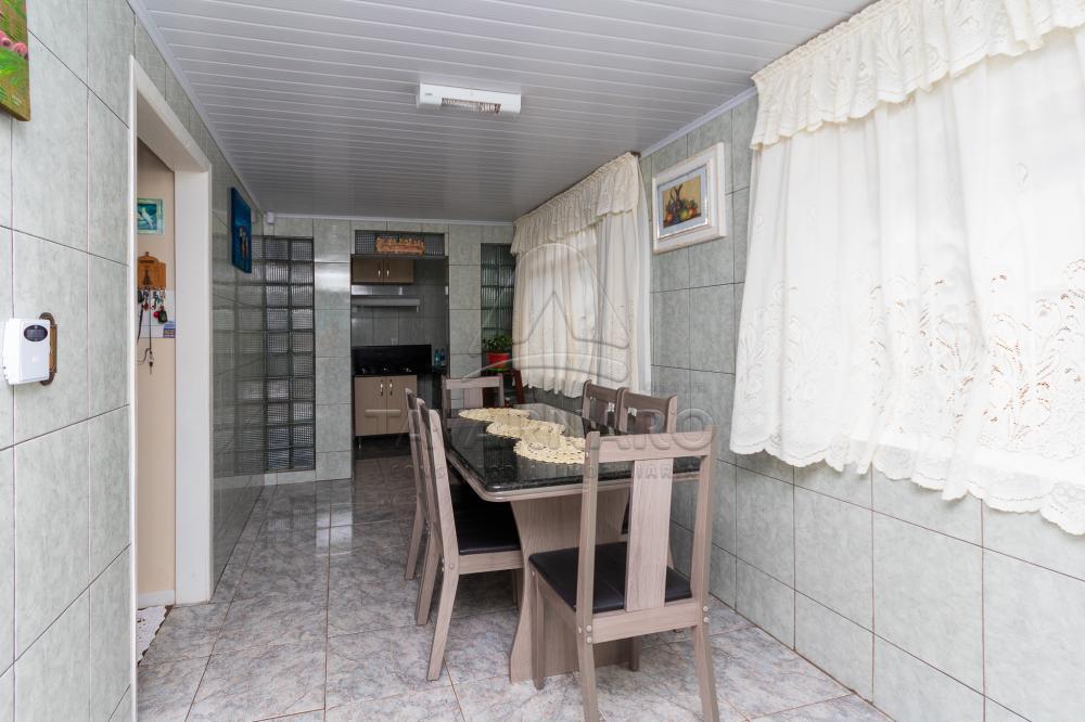 Comprar Casa / Padrão em Ponta Grossa apenas R$ 300.000,00 - Foto 12
