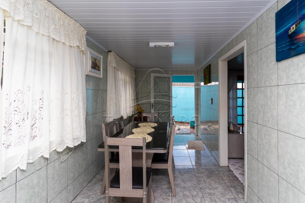 Comprar Casa / Padrão em Ponta Grossa apenas R$ 300.000,00 - Foto 13