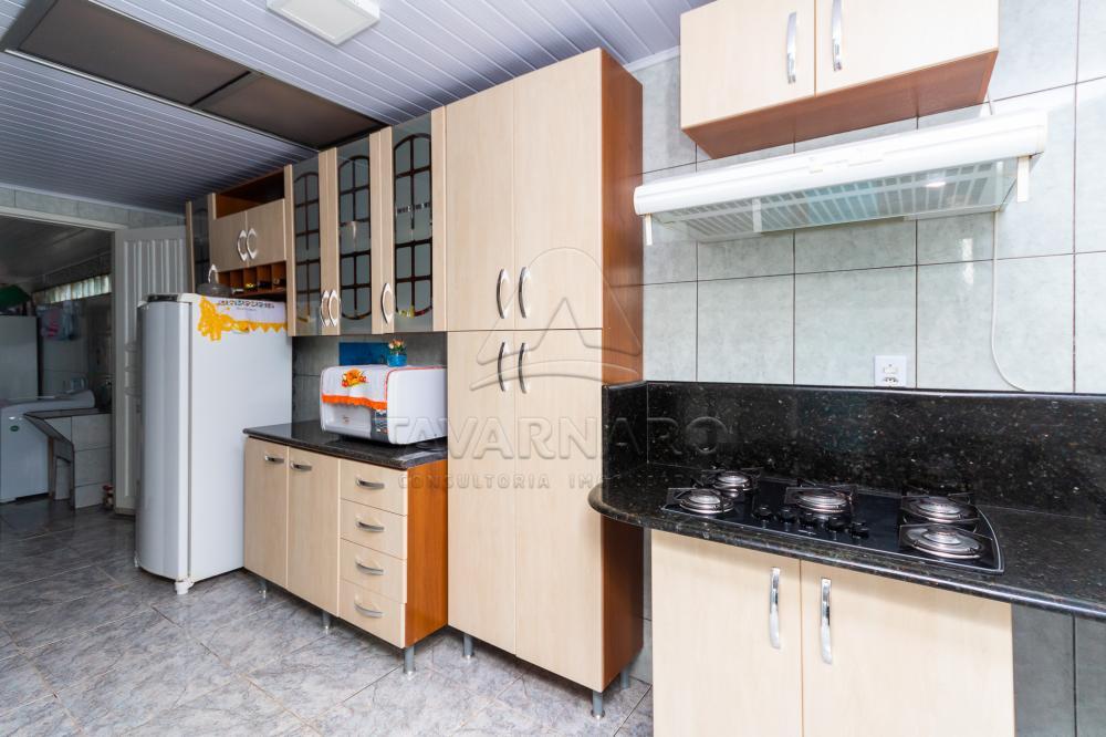 Comprar Casa / Padrão em Ponta Grossa apenas R$ 300.000,00 - Foto 14