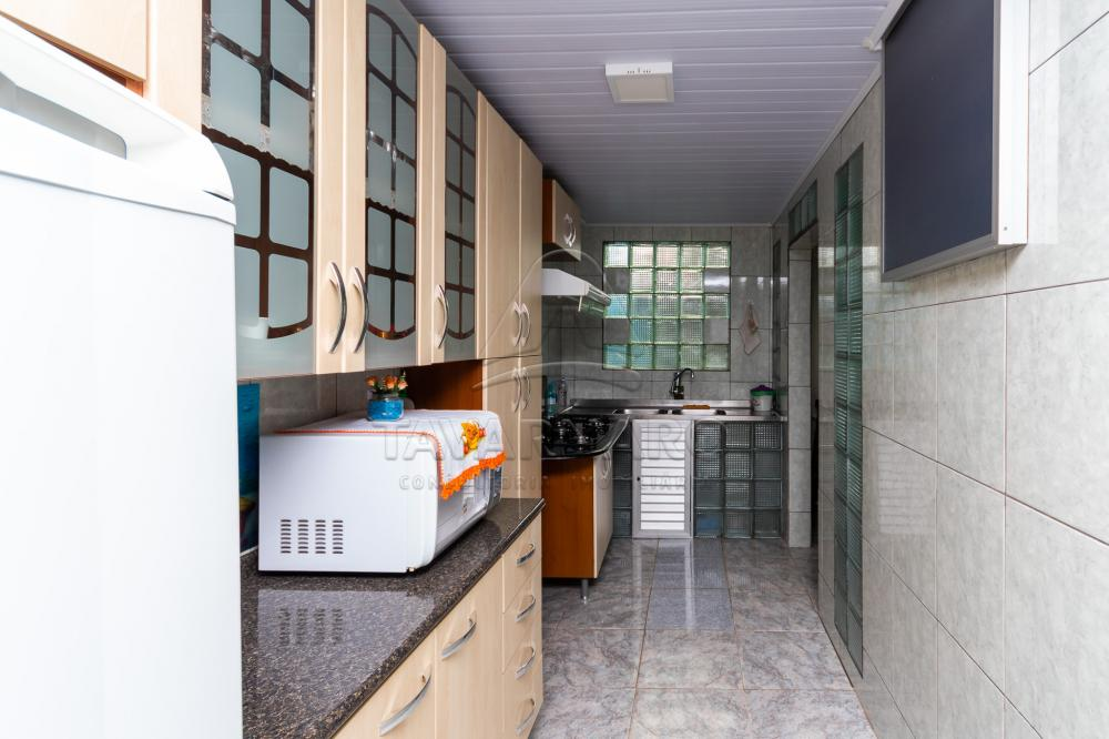 Comprar Casa / Padrão em Ponta Grossa apenas R$ 300.000,00 - Foto 15