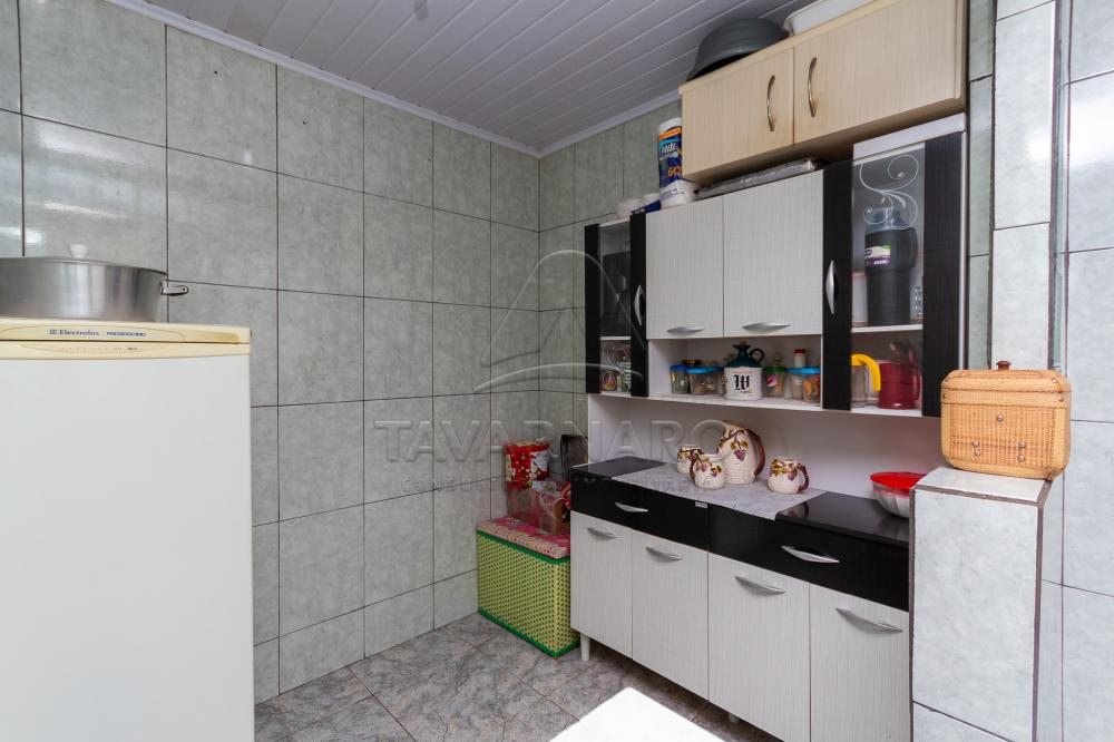 Comprar Casa / Padrão em Ponta Grossa apenas R$ 300.000,00 - Foto 17