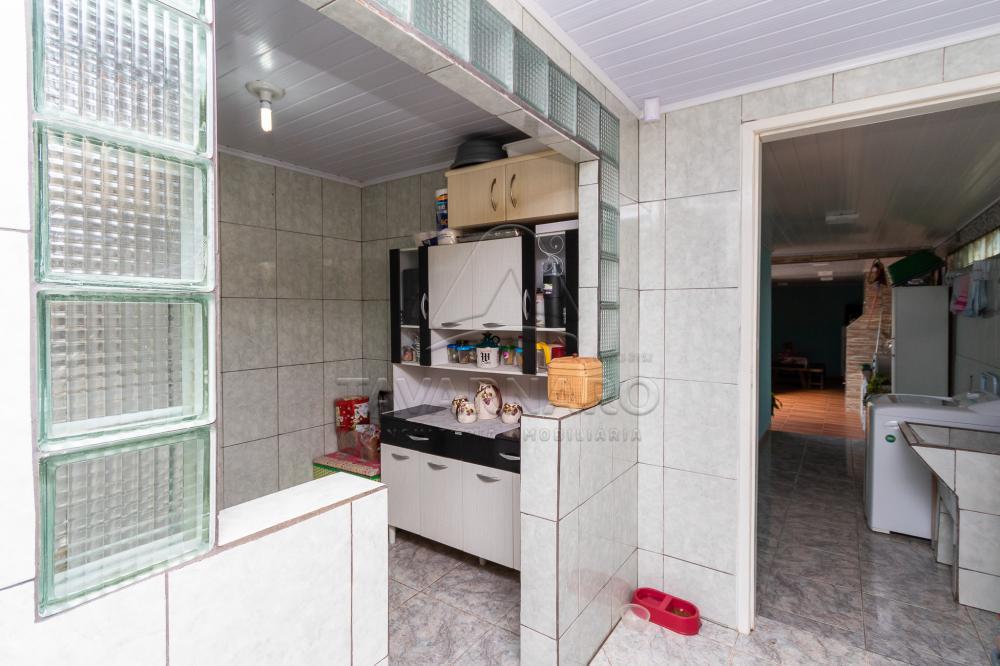 Comprar Casa / Padrão em Ponta Grossa apenas R$ 300.000,00 - Foto 16