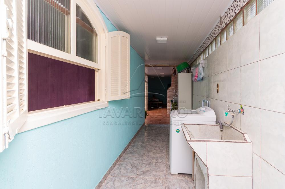 Comprar Casa / Padrão em Ponta Grossa apenas R$ 300.000,00 - Foto 18