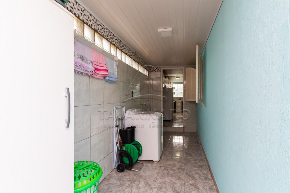 Comprar Casa / Padrão em Ponta Grossa apenas R$ 300.000,00 - Foto 19