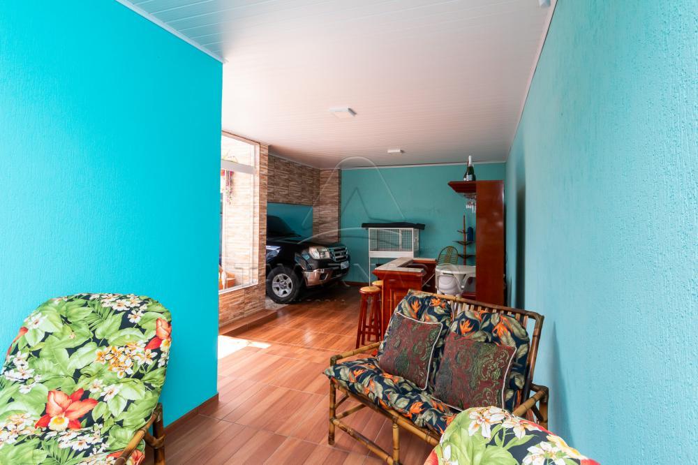 Comprar Casa / Padrão em Ponta Grossa apenas R$ 300.000,00 - Foto 22
