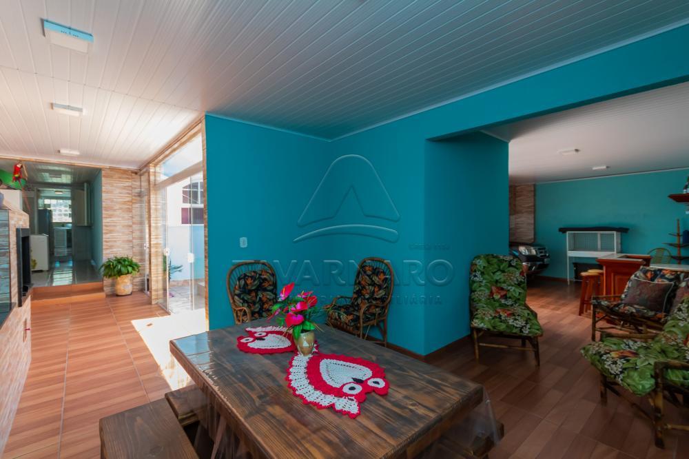 Comprar Casa / Padrão em Ponta Grossa apenas R$ 300.000,00 - Foto 20