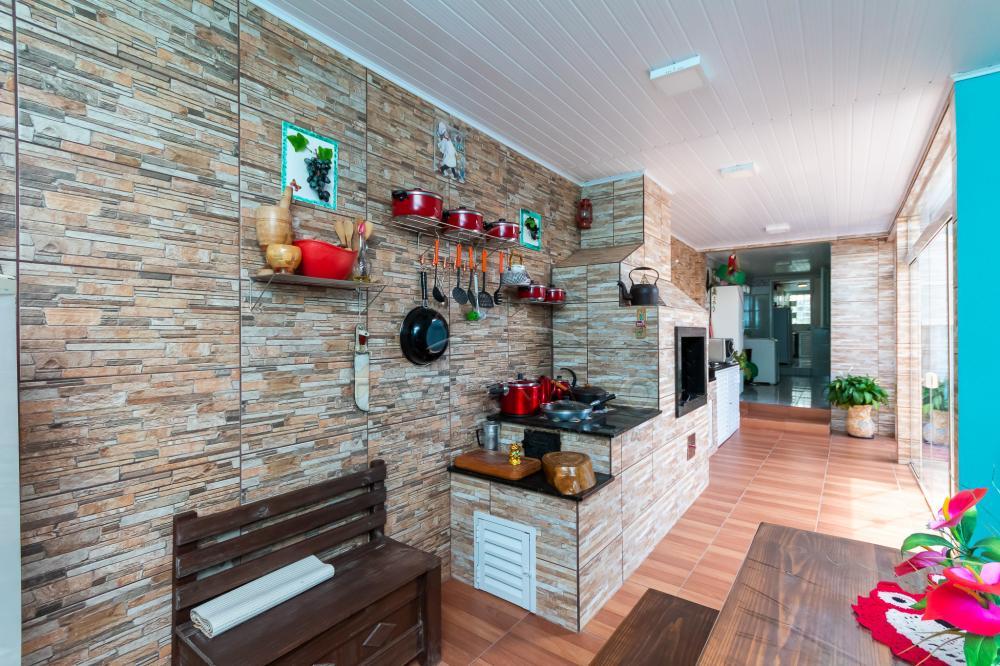 Comprar Casa / Padrão em Ponta Grossa apenas R$ 300.000,00 - Foto 21