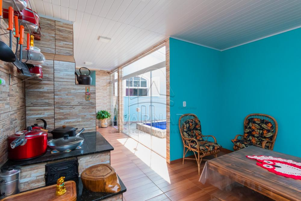 Comprar Casa / Padrão em Ponta Grossa apenas R$ 300.000,00 - Foto 23