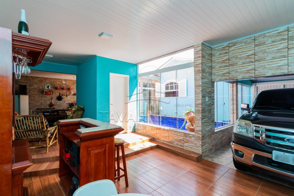 Comprar Casa / Padrão em Ponta Grossa apenas R$ 300.000,00 - Foto 25