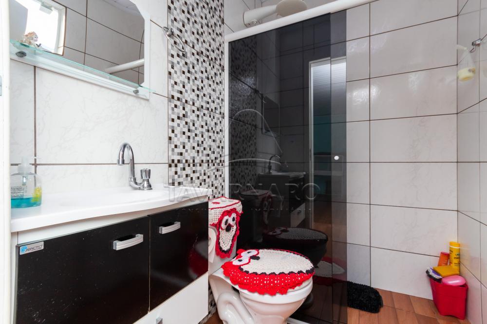 Comprar Casa / Padrão em Ponta Grossa apenas R$ 300.000,00 - Foto 26