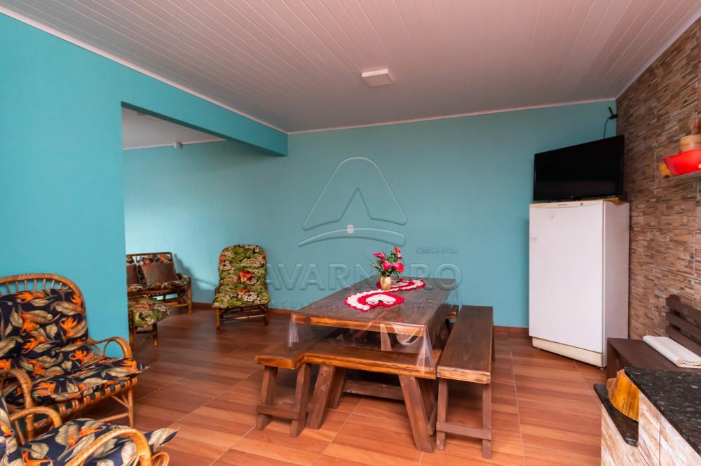 Comprar Casa / Padrão em Ponta Grossa apenas R$ 300.000,00 - Foto 24