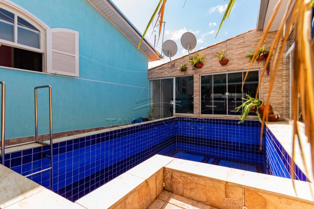 Comprar Casa / Padrão em Ponta Grossa apenas R$ 300.000,00 - Foto 28