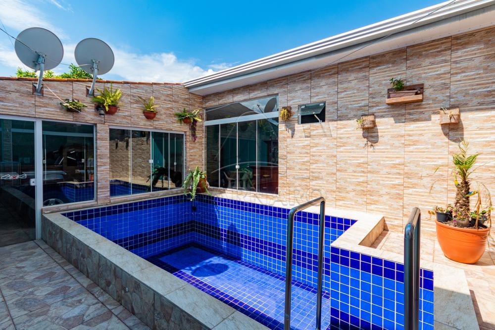 Comprar Casa / Padrão em Ponta Grossa apenas R$ 300.000,00 - Foto 30