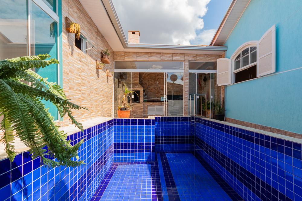Comprar Casa / Padrão em Ponta Grossa apenas R$ 300.000,00 - Foto 29