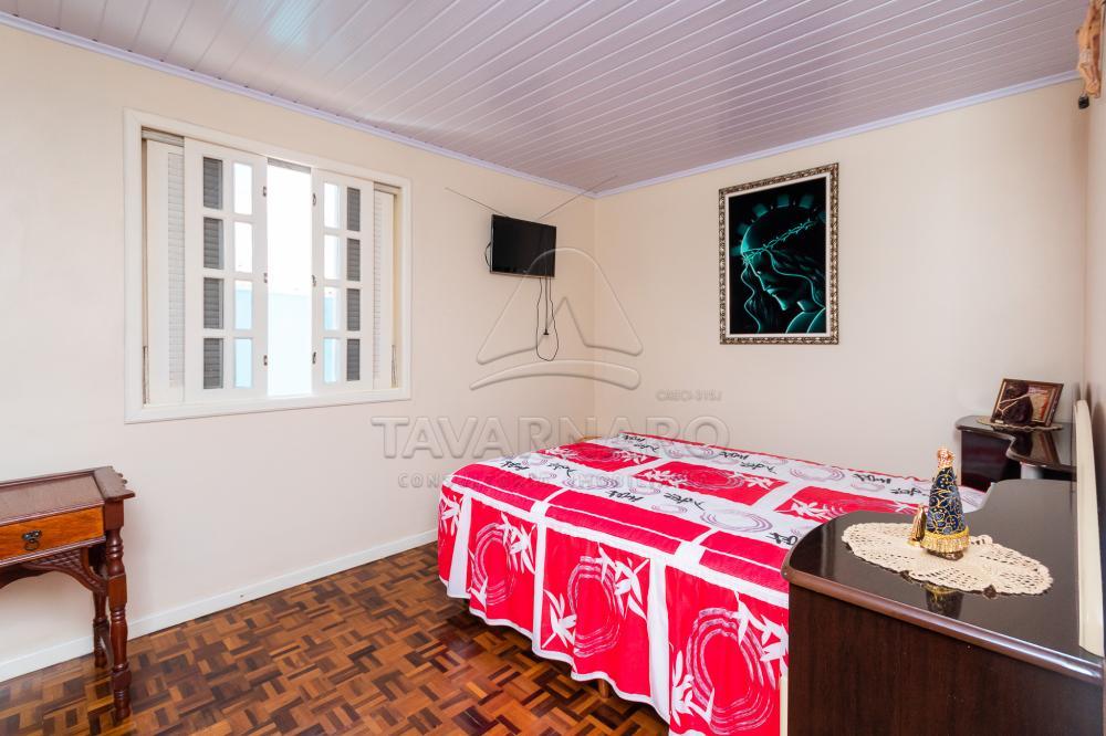 Comprar Casa / Padrão em Ponta Grossa apenas R$ 300.000,00 - Foto 31