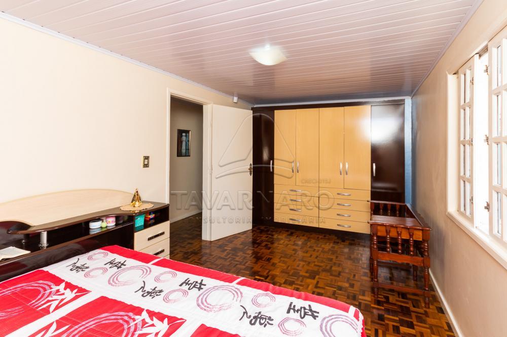Comprar Casa / Padrão em Ponta Grossa apenas R$ 300.000,00 - Foto 32