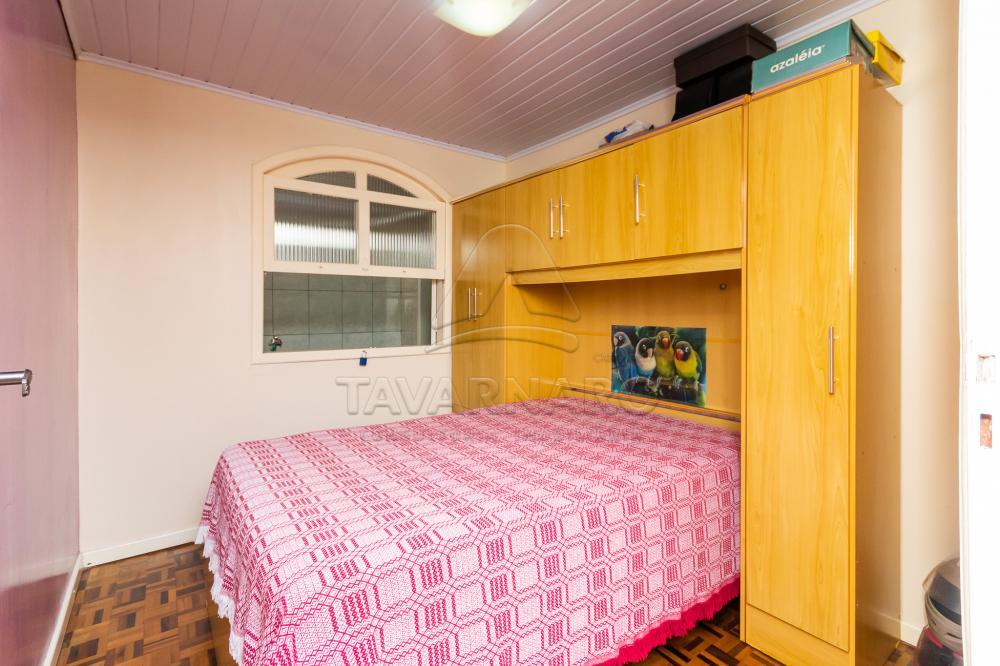 Comprar Casa / Padrão em Ponta Grossa apenas R$ 300.000,00 - Foto 33