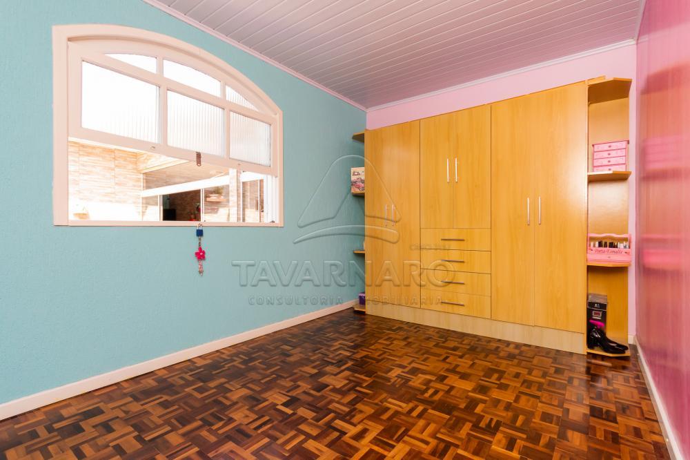 Comprar Casa / Padrão em Ponta Grossa apenas R$ 300.000,00 - Foto 34