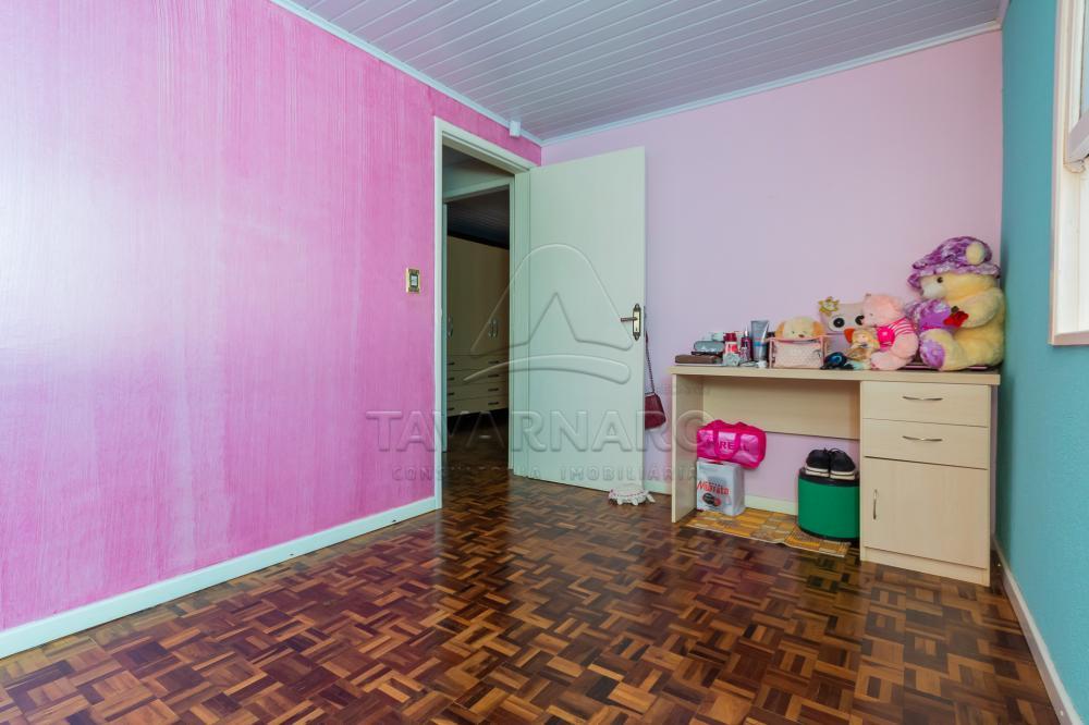 Comprar Casa / Padrão em Ponta Grossa apenas R$ 300.000,00 - Foto 35