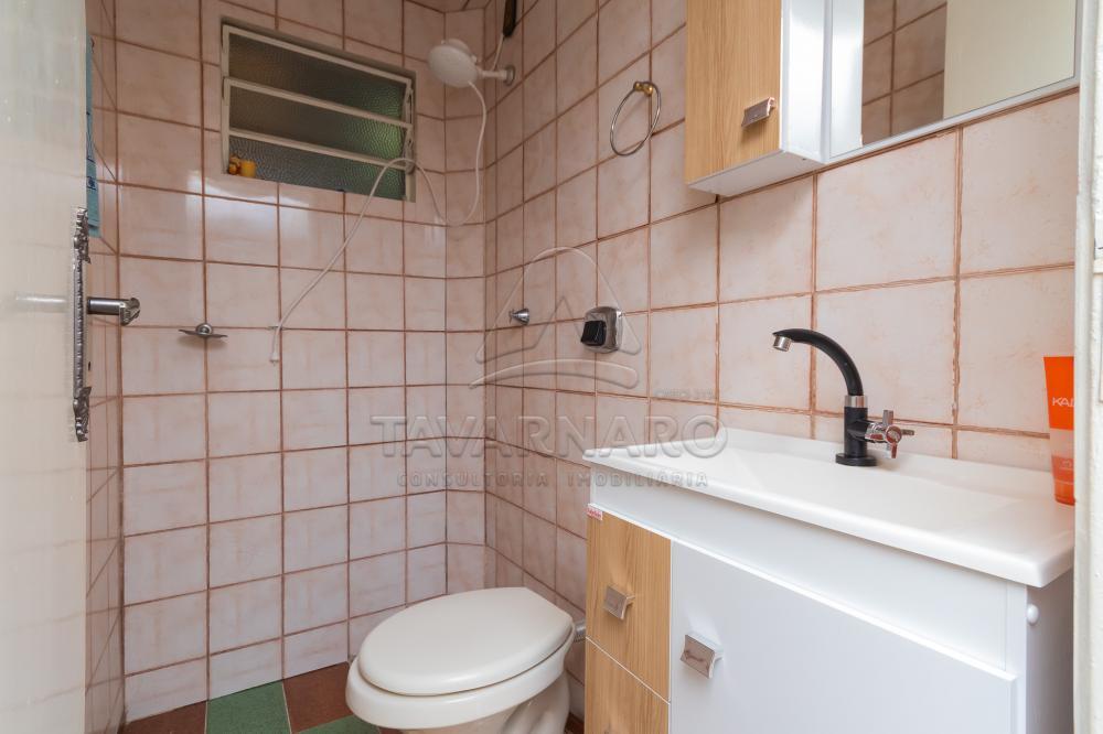 Comprar Casa / Padrão em Ponta Grossa apenas R$ 300.000,00 - Foto 36