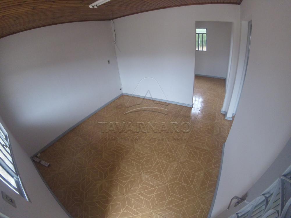 Alugar Casa / Padrão em Ponta Grossa apenas R$ 650,00 - Foto 3