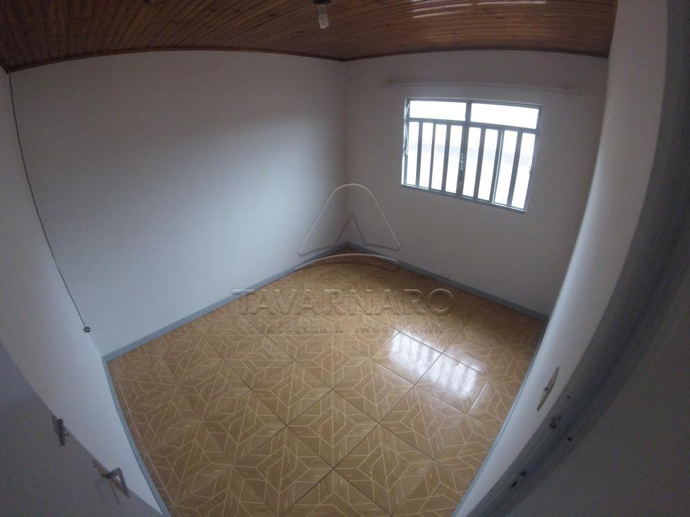 Alugar Casa / Padrão em Ponta Grossa apenas R$ 650,00 - Foto 5