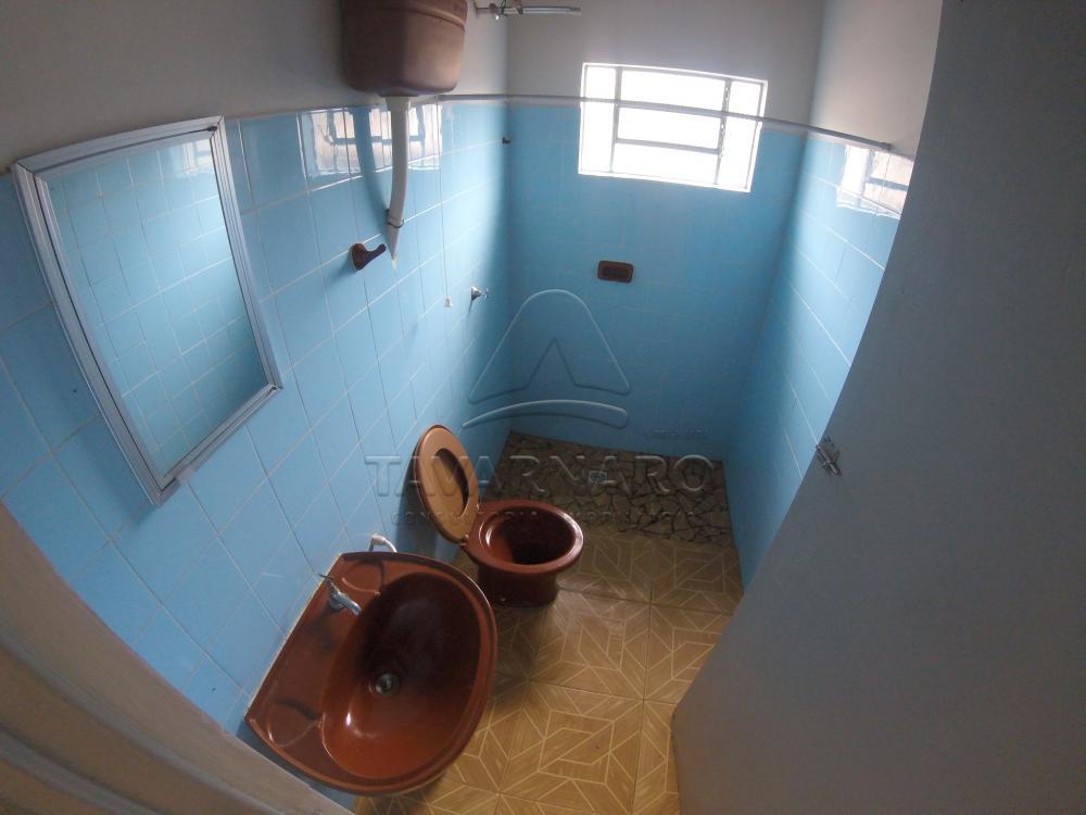 Alugar Casa / Padrão em Ponta Grossa apenas R$ 650,00 - Foto 6