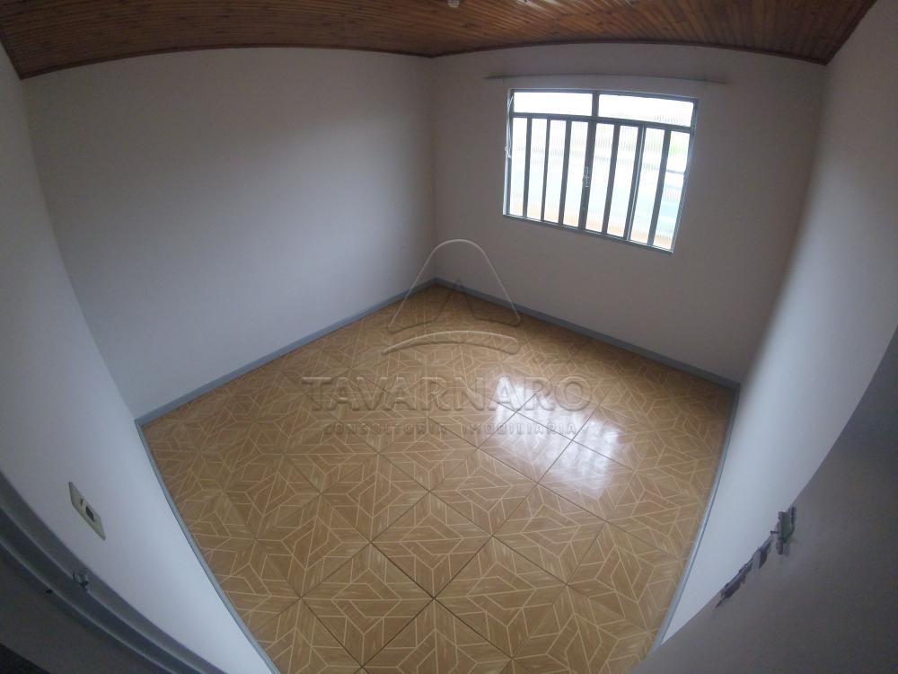 Alugar Casa / Padrão em Ponta Grossa apenas R$ 650,00 - Foto 7