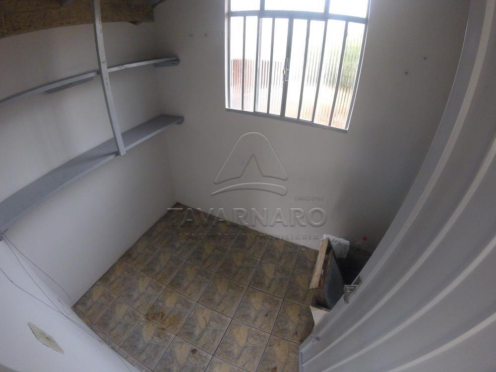Alugar Casa / Padrão em Ponta Grossa apenas R$ 650,00 - Foto 10