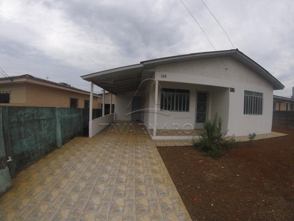 Alugar Casa / Padrão em Ponta Grossa apenas R$ 650,00 - Foto 11