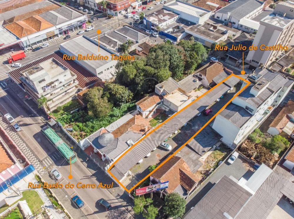 Comprar Comercial / Terreno em Ponta Grossa R$ 1.200.000,00 - Foto 1