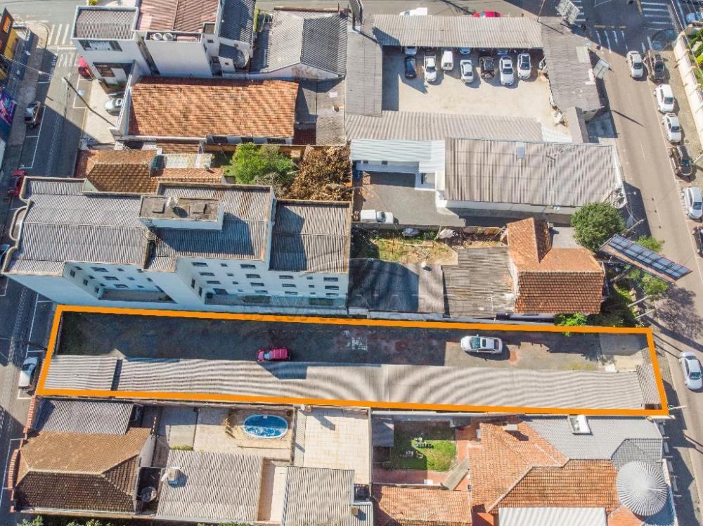 Comprar Comercial / Terreno em Ponta Grossa R$ 1.200.000,00 - Foto 2