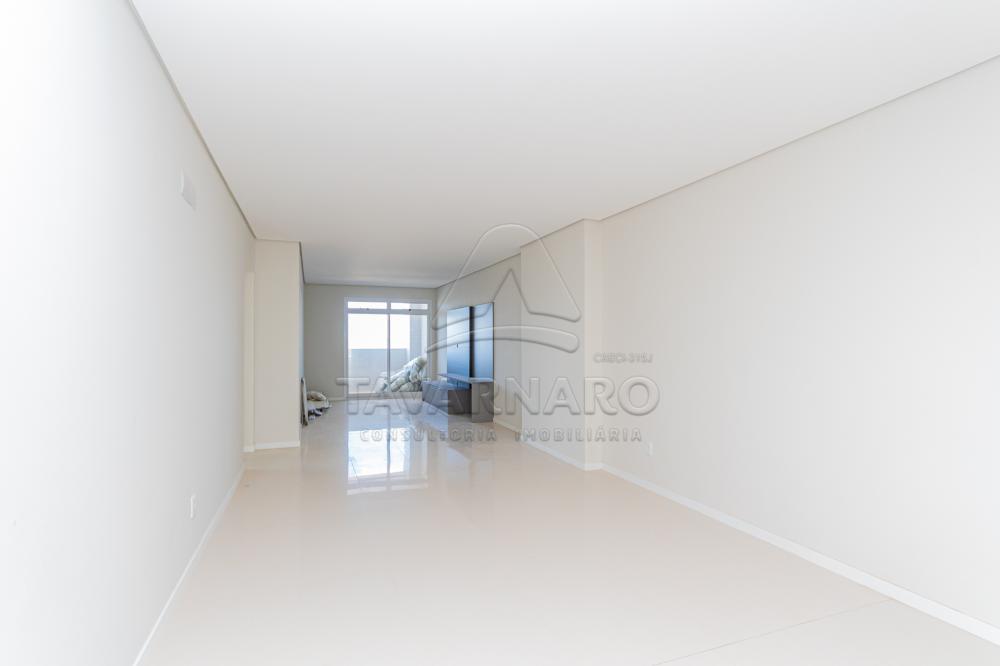 Alugar Apartamento / Padrão em Ponta Grossa R$ 2.900,00 - Foto 2