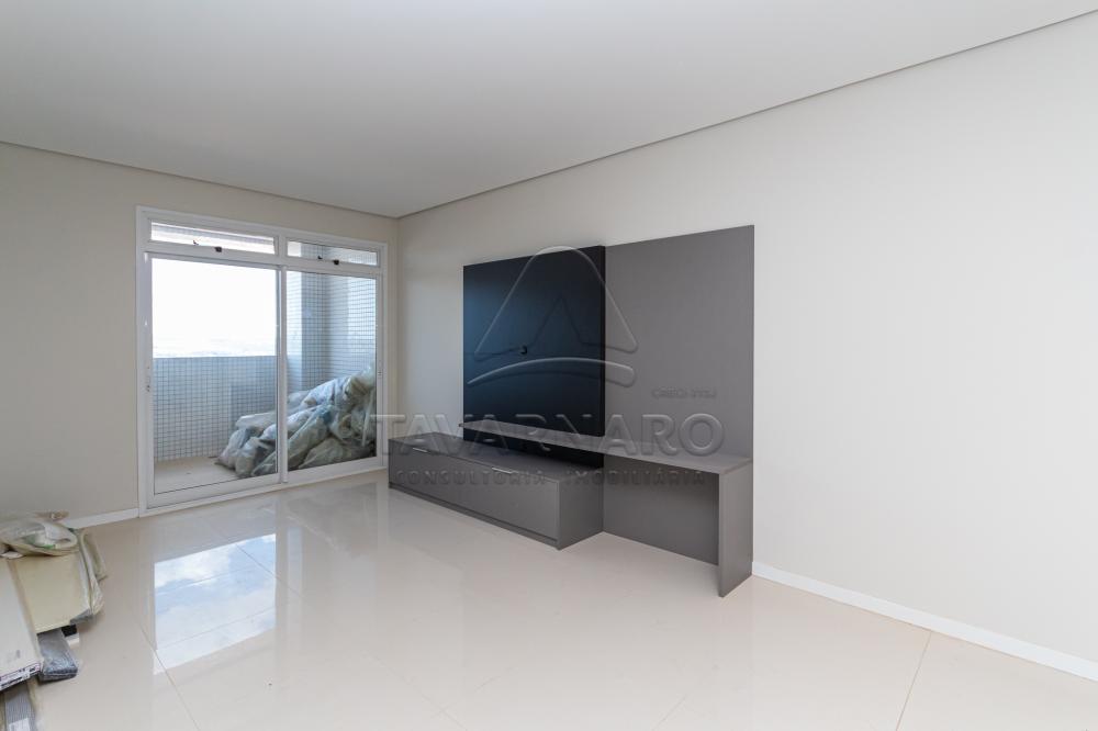 Alugar Apartamento / Padrão em Ponta Grossa R$ 2.900,00 - Foto 3