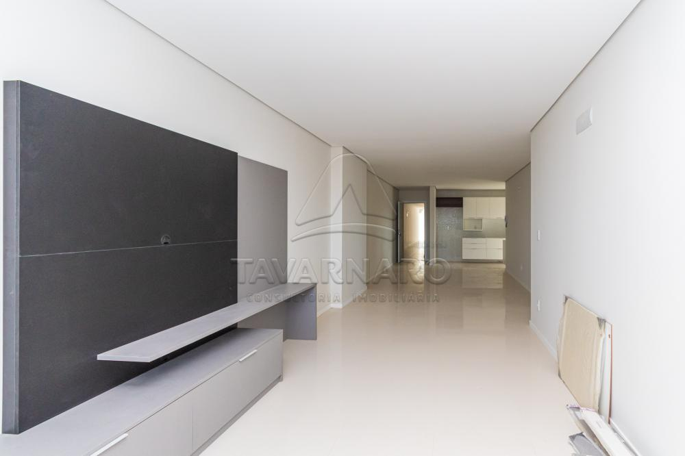 Alugar Apartamento / Padrão em Ponta Grossa R$ 2.900,00 - Foto 4