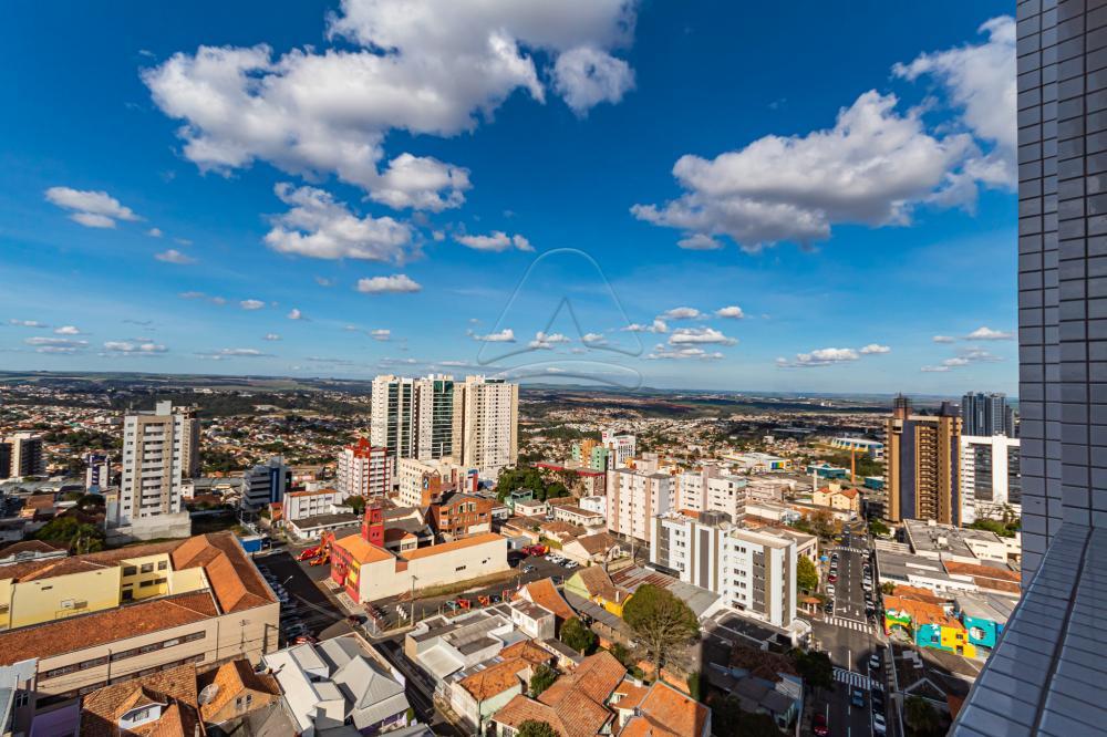 Alugar Apartamento / Padrão em Ponta Grossa R$ 2.900,00 - Foto 6